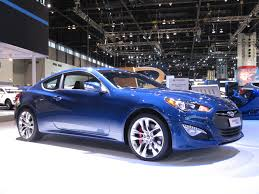 nissan altima coupe safety rating 2014 hyundai genesis coupe safety review and crash test ratings