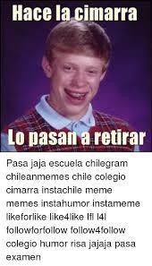 Chilean Memes - 25 best memes about adult humors adult humors memes