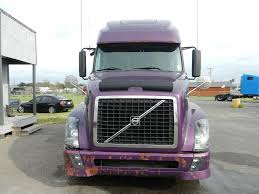 2006 volvo semi truck for sale heavy duty truck sales used truck sales big truck sales