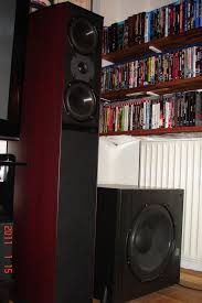 jamo home theater india nielsb90 u0027s home theater gallery new setup 38 photos