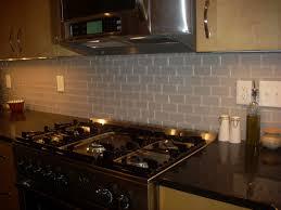 kitchen cabinet photos gallery custom kitchen cabinetry photos kitchen flooring photos