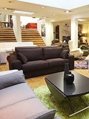 boutique de canapé la maison du convertible 75013 30 avenue des gobelins