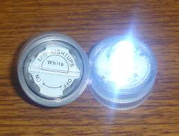 battery operated lights with timer led lighting great battery powered led lights give a beautifully