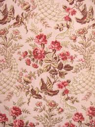what is floral pattern in french 78 best 19th century chintz images on pinterest antique quilts