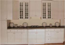 Cabinet Door Handles Home Depot Mattress Home Depot Kitchen Cabinet Doors Awful Glass