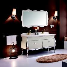 Double Sink Bathroom Vanity Double Sink Bathroom Vanity Suppliers - 4 foot bathroom vanity