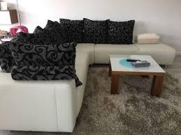 sofa zu verkaufen mustering sofa zu verkaufen in niedersachsen rhauderfehn ebay