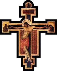catholic crucifix crafted catholic gifts made by catholic family owned businesses