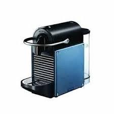 norme robinet gaz cuisine agréable norme robinet gaz cuisine 6 cabine de acces de