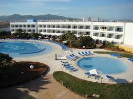 hotel palladium palace ibiza playa d u0027en bossa spain booking com