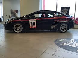 2014 Honda Civic Si Sedan Specs Tein S Tech H Tech Springs For 2014 2015 Civic Si