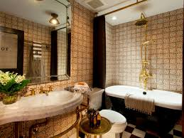 remodell your hgtv home design with fabulous interior fabulous moroccan bathroom for your interior design ideas for home