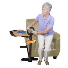 gifts for senior citizens 46 best gift ideas for elderly in a senior facility images on