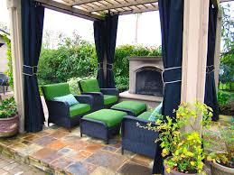 outdoor curtains for patio walmart youtube cabana best 25 gazebo