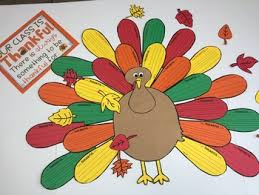 bulletin board thankful door decor thanksgiving bulletin board
