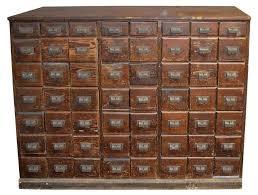 Hardware Storage Cabinet Hardware Storage Drawers Amazing Of Hardware Storage Cabinet Late