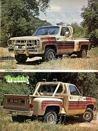 1980 Chevy Mud Truck Go N Green - the fall guy u0027s truck sweet rides pinterest cars movie cars
