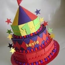 90 Best Cake Walk Images On Pinterest Birthday Ideas Birthday