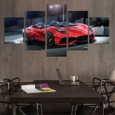 online get cheap cool poster frames aliexpress com alibaba group