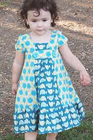 86 Children Halloween Costumes Sewing Patterns Images 970 Girls Clothes Ideas Inspirations Images
