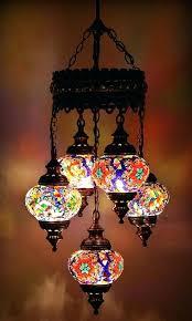 Turkish Lighting Fixtures Light Turkish Ceiling Light