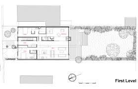 Sustainable House Design Ideas Eco Sustainable House By Djuric Tardio Architectes Caandesign Idolza
