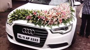 wedding car decorations wedding car decorations ideas the easy wedding car decorations