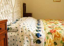 le stuoie agriturismo le stuoie casa rural en alfonsine ravenna