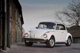 volkswagen bug white historics latest bug fix classic car magazine classic car magazine