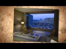 amangiri resort in southern utah youtube