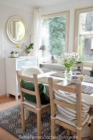 Barock Esszimmer Ebay Gestaltungsideen Esszimmer Grün Kreative Bilder Für Zu Hause