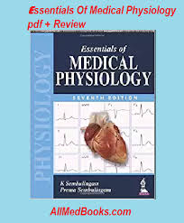 Essentials Of Human Anatomy And Physiology Book Online Download Essentials Of Medical Physiology By Sembulingam Pdf All