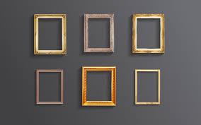 cornici per foto cornici per quadri rivolgersi a un professionista e non al fai da