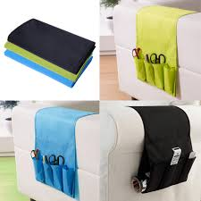 Foldable Sofa Online Get Cheap Hanging Sofas Aliexpress Com Alibaba Group