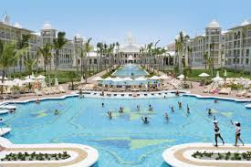Where Is Punta Cana On The World Map by Riu Palace Punta Cana All Inclusive Punta Cana Dominican