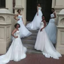 wedding dress hire east wedding gowns for hire east gumtree classifieds south