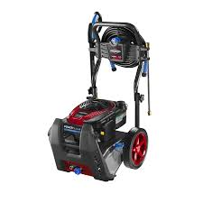 shop briggs u0026 stratton powerflow 3000 psi 5 gpm cold water gas