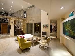 beautiful interiors of homes houses inside home design ideas answersland com