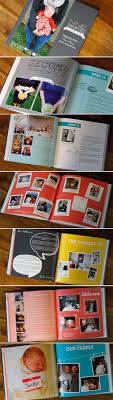 pregnancy journal book 7 original ways to document pregnancy momooze