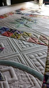 196 best judi madsen quilting images on quilting ideas