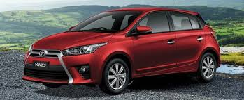 toyota cars with price toyota philippines get price list promos carbay