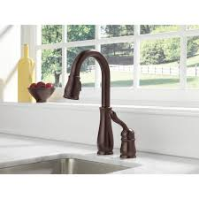 leland delta kitchen faucet 47 best bar prep sinks and faucets images on prepping