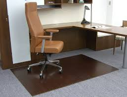 Office Chair Mat For Laminate Floor Articles With Glass Office Chair Mat Tag Glass Office Chair Mat