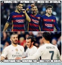 imágenes del real madrid graciosas memes graciosos los memes más divertidos del real madrid deportivo