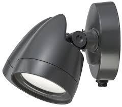 led security light fixtures exterior lighting fixtures led security lights
