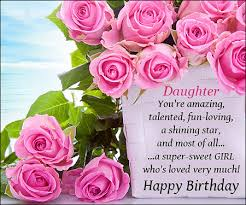 18th birthday messages birthday greetings pinterest daughter
