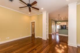 100 bungalow flooring best 20 bungalows ideas on pinterest
