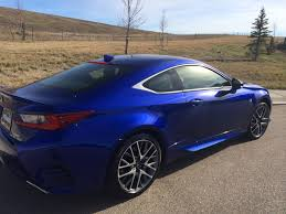 lexus rc 300 vs rc 350 first rc350 f sport in colorado lexus rc350 u0026 rcf forum