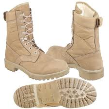 buy boots uk army desert boots stuff to buy desert