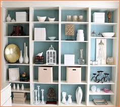 Ikea Billy Bookcase Corner Unit Ikea Billy Bookcase Corner Unit Home Design Ideas